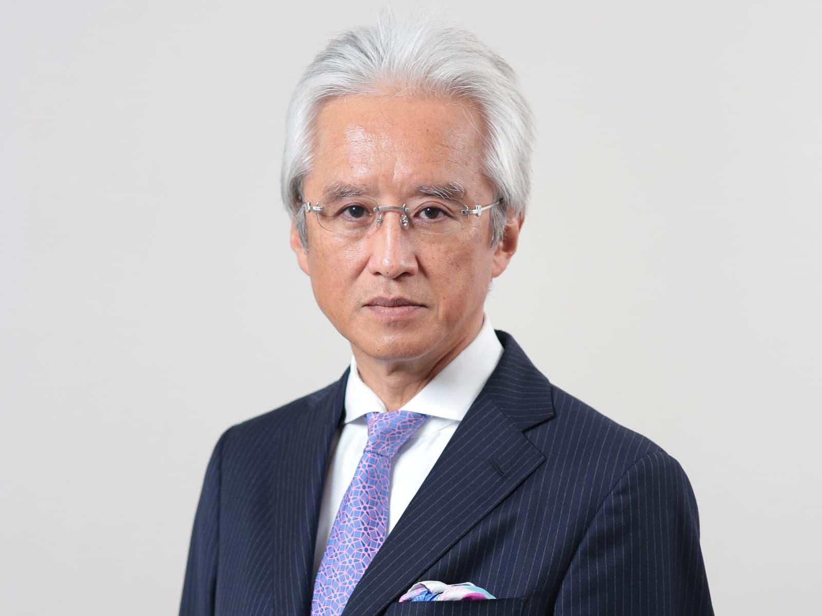 https://course-kagawa.com/wp-content/uploads/2020/03/johoku_shachou-1.jpg