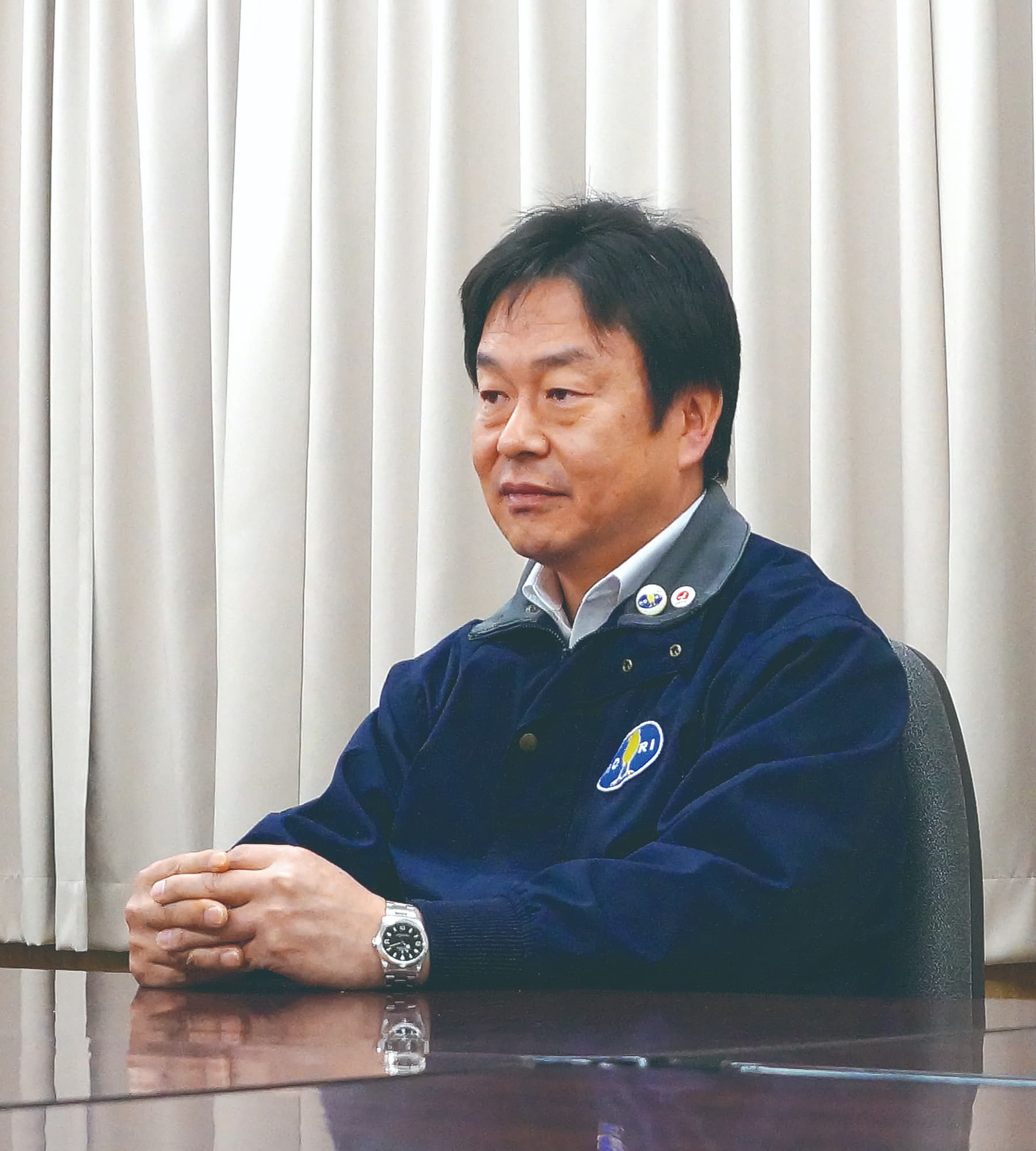 https://course-kagawa.com/wp-content/uploads/2020/03/morifuran_03.jpg