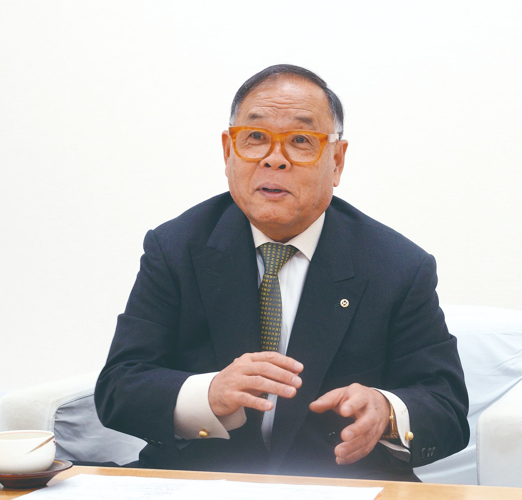 https://course-kagawa.com/wp-content/uploads/2020/03/rakuraku_14.jpg