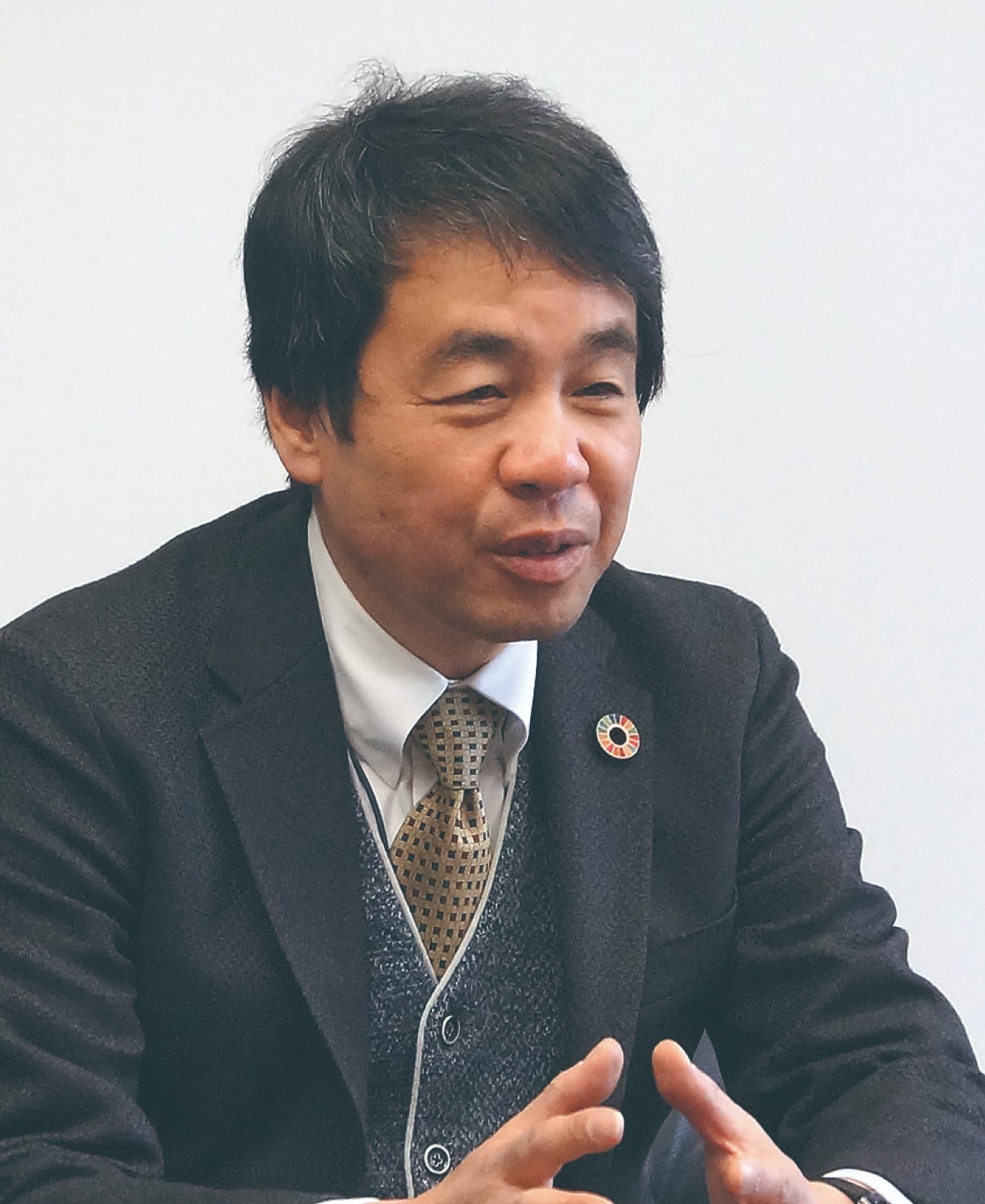 https://course-kagawa.com/wp-content/uploads/2020/03/sugagumi_02.jpg