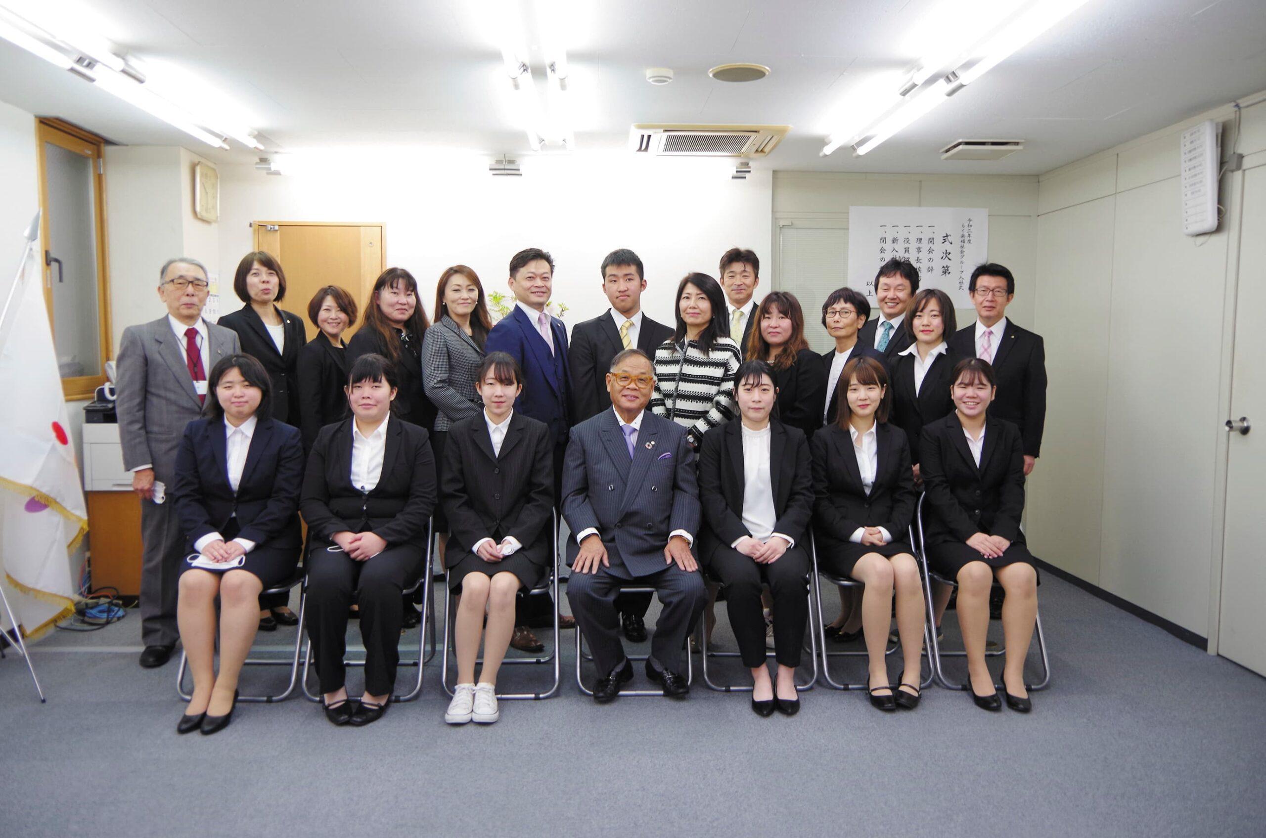 https://course-kagawa.com/wp-content/uploads/2021/03/2021らく楽00027-scaled.jpg