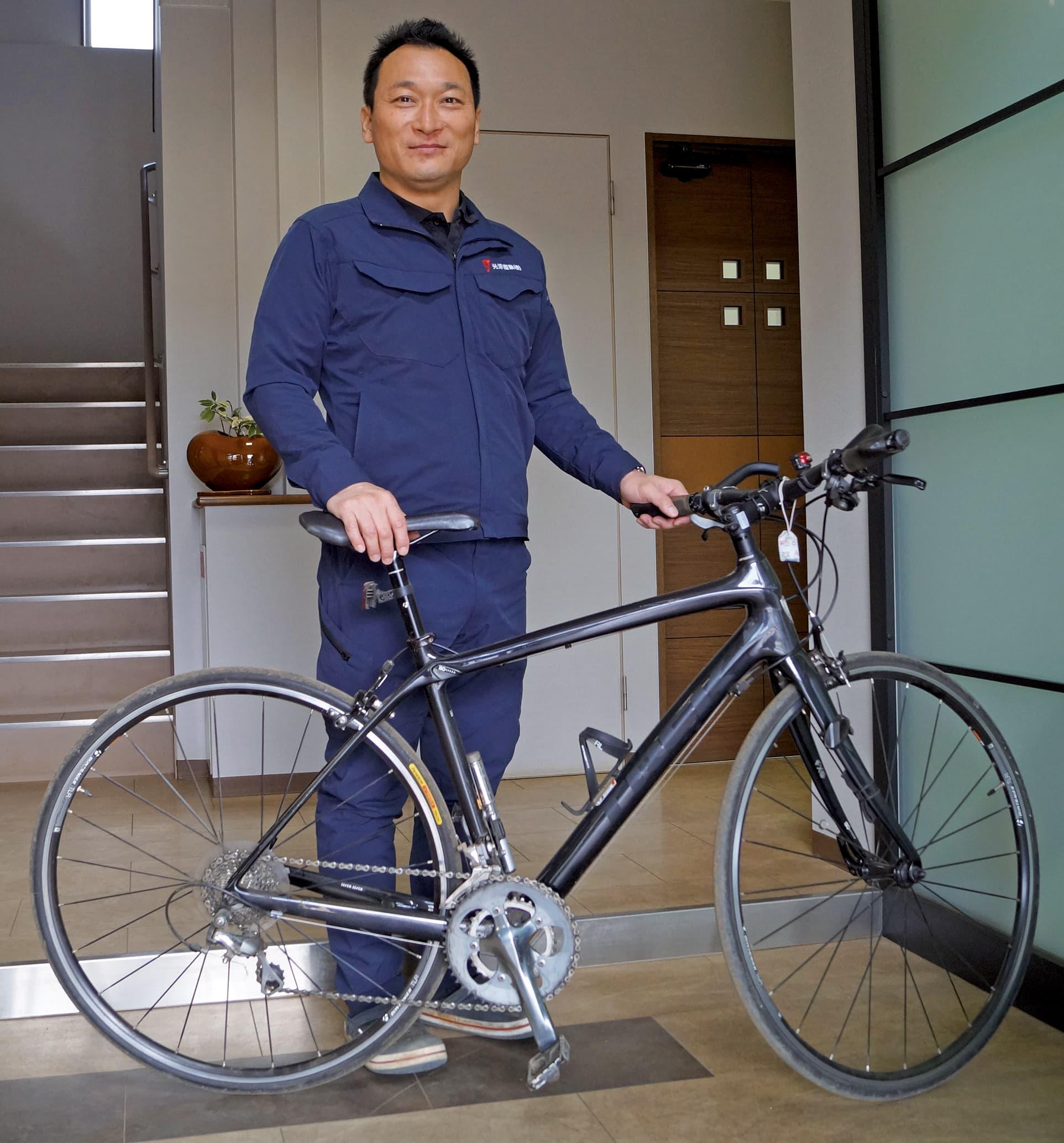 https://course-kagawa.com/wp-content/uploads/2021/03/2021光洋産業00014.jpg