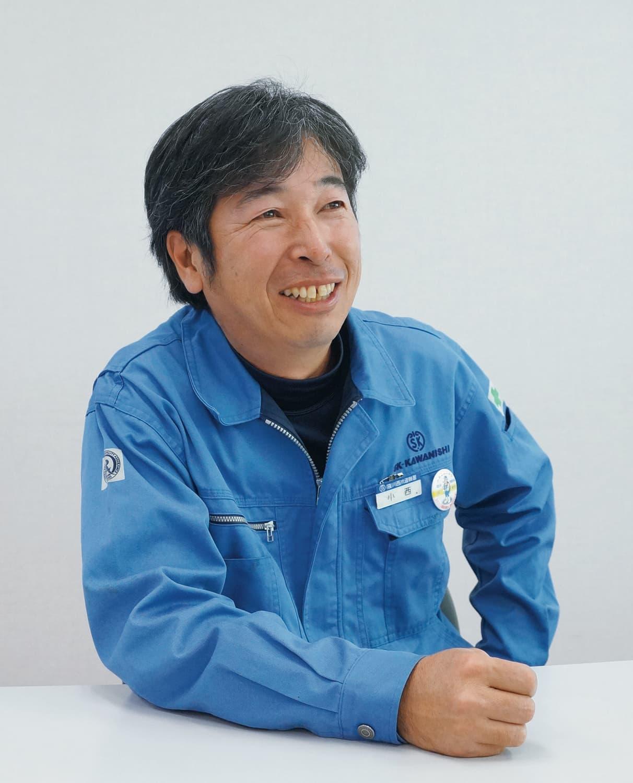 https://course-kagawa.com/wp-content/uploads/2021/03/2021川西水道機器00001.jpg