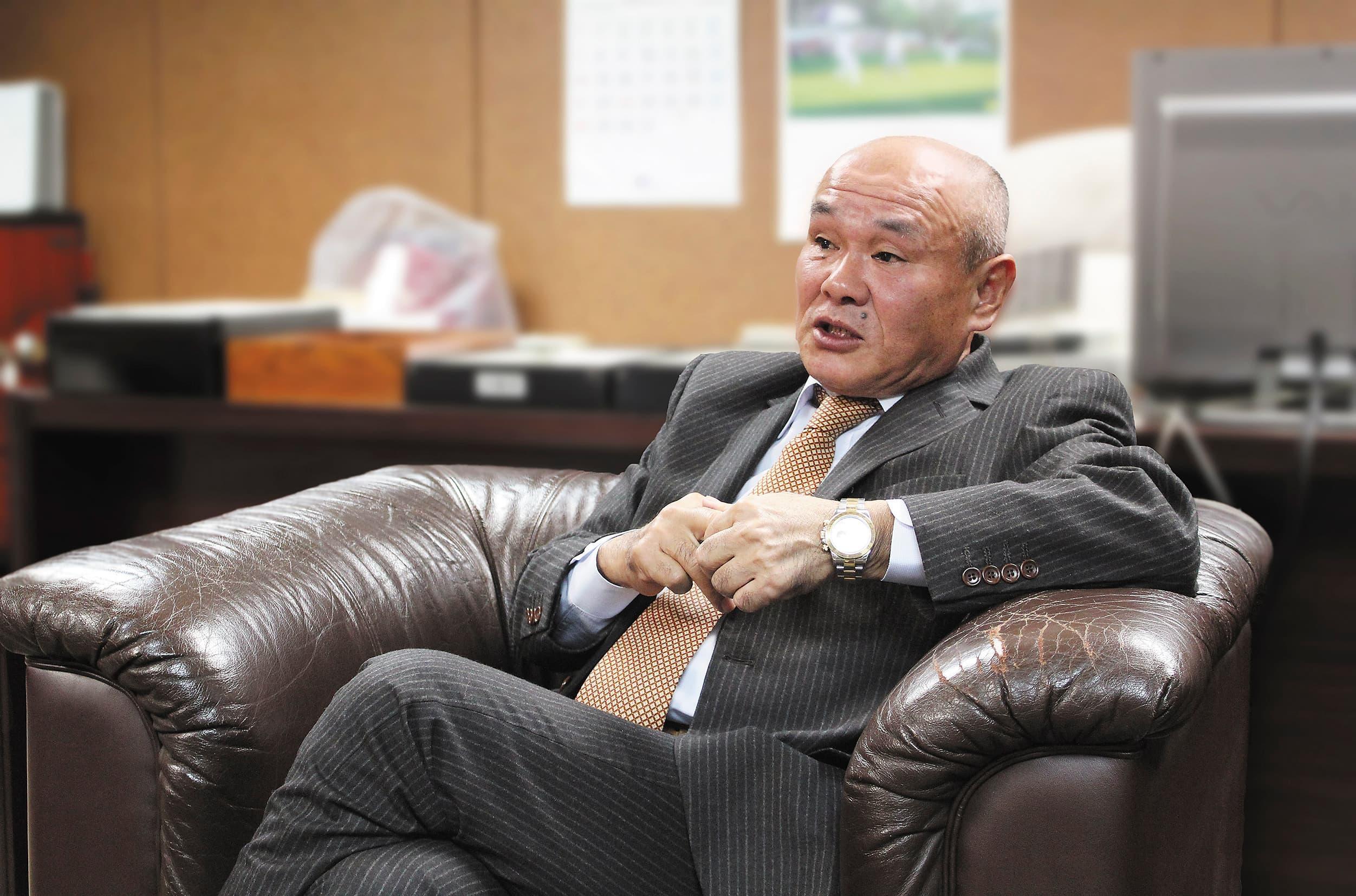 https://course-kagawa.com/wp-content/uploads/2021/03/2021瀬戸内陸運00008.jpg